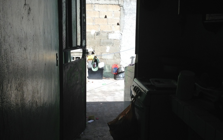 Foto de casa en venta en  , jose maria iturralde, m?rida, yucat?n, 1466855 No. 07