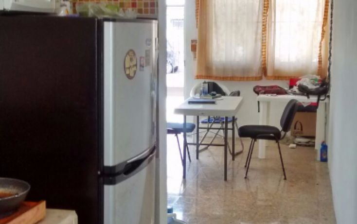 Foto de casa en venta en, jose maria iturralde, mérida, yucatán, 1480457 no 03