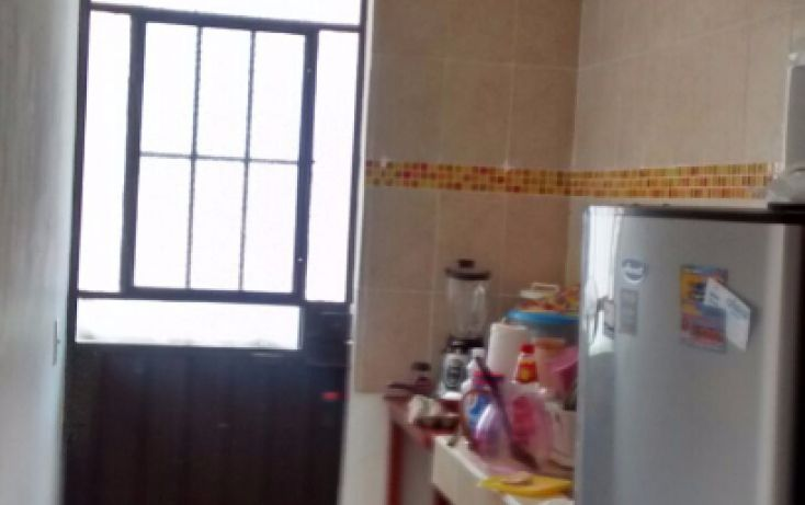 Foto de casa en venta en, jose maria iturralde, mérida, yucatán, 1480457 no 04