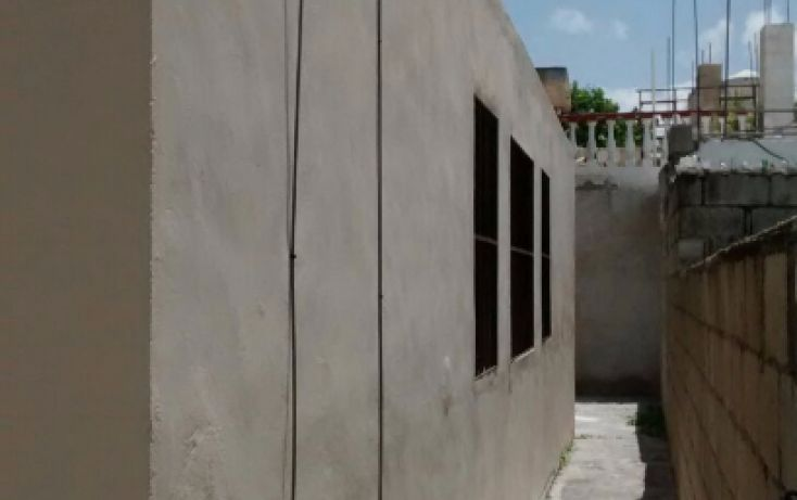 Foto de casa en venta en, jose maria iturralde, mérida, yucatán, 1480457 no 07
