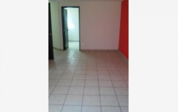 Foto de casa en venta en jose maria morelos 10, san luis apizaquito, apizaco, tlaxcala, 1841654 no 02