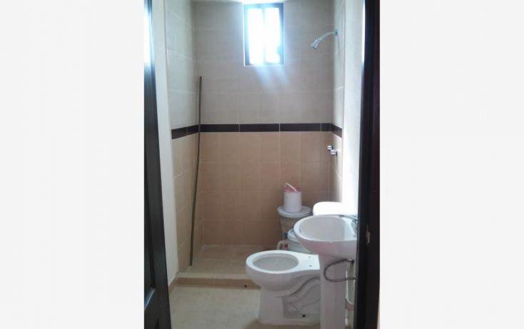 Foto de casa en venta en jose maria morelos 10, san luis apizaquito, apizaco, tlaxcala, 1841654 no 05