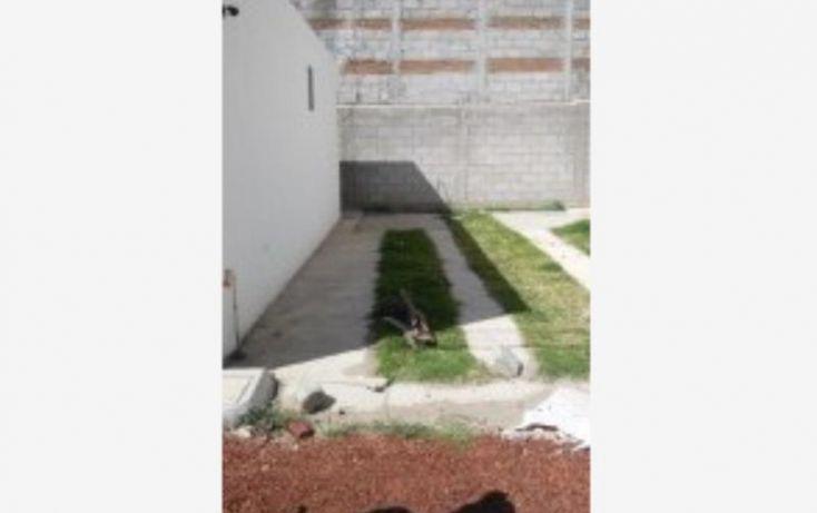 Foto de casa en venta en jose maria morelos 10, san luis apizaquito, apizaco, tlaxcala, 1841654 no 06