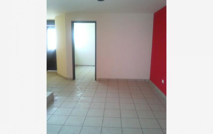 Foto de casa en venta en jose maria morelos 10, san luis apizaquito, apizaco, tlaxcala, 1841702 no 02