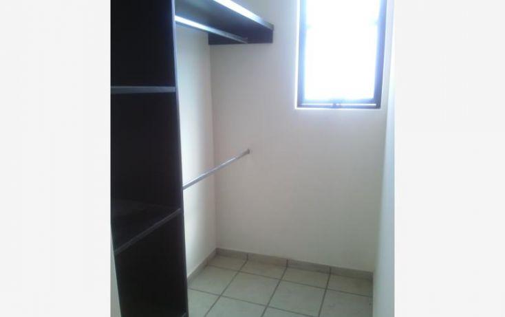 Foto de casa en venta en jose maria morelos 10, san luis apizaquito, apizaco, tlaxcala, 1841702 no 05