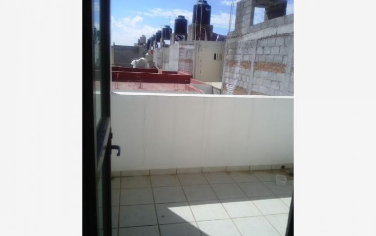 Foto de casa en venta en jose maria morelos 10, san luis apizaquito, apizaco, tlaxcala, 1841702 no 06