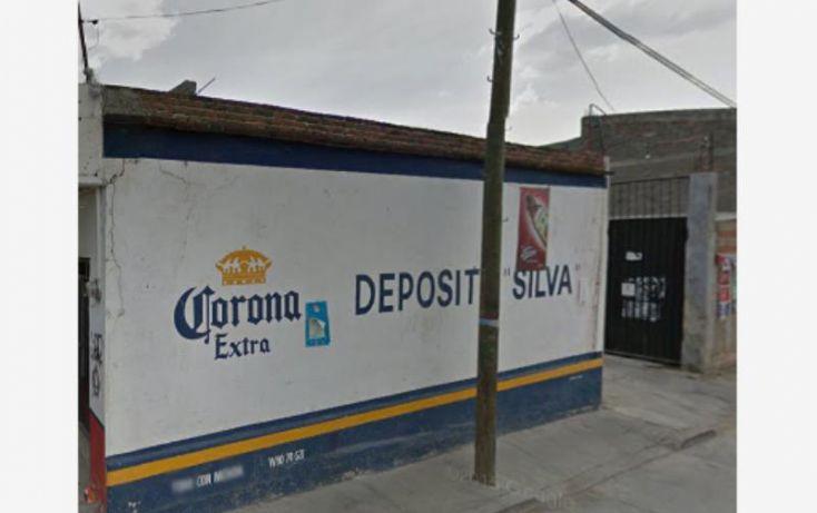 Foto de local en venta en jose maria morelos 14, san miguel ejutla, san miguel ejutla, oaxaca, 1490285 no 01