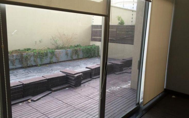 Foto de departamento en venta en josé maria morelos 2129, arcos vallarta, guadalajara, jalisco, 1751826 no 06