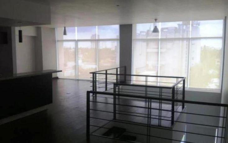 Foto de departamento en venta en jose maria morelos 2129, arcos vallarta, guadalajara, jalisco, 1984544 no 10