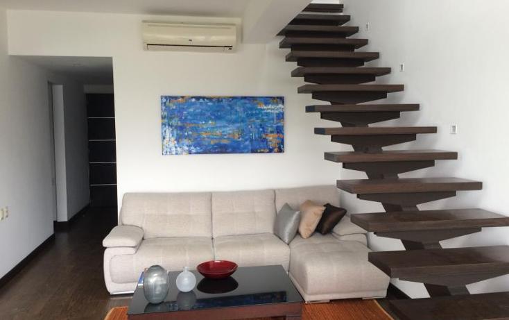 Foto de departamento en venta en jose maria morelos 2129, arcos vallarta, guadalajara, jalisco, 2075508 No. 03