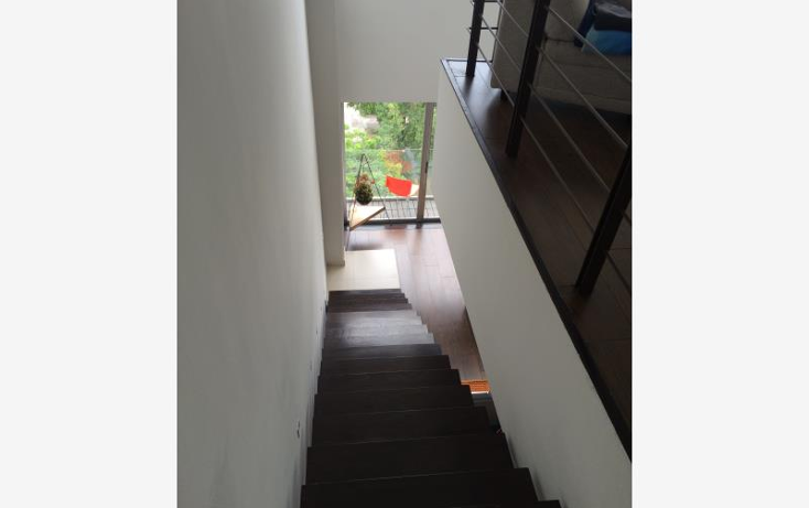 Foto de departamento en venta en jose maria morelos 2129, arcos vallarta, guadalajara, jalisco, 2075508 No. 11