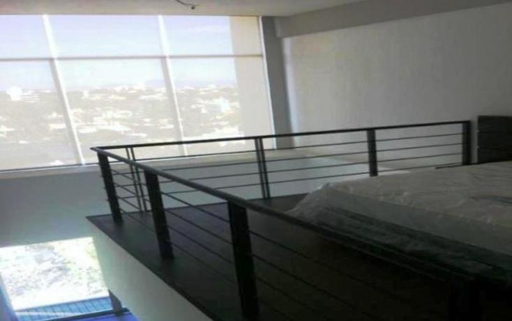 Foto de departamento en venta en jose maria morelos 2129, arcos vallarta, guadalajara, jalisco, 2075508 No. 15