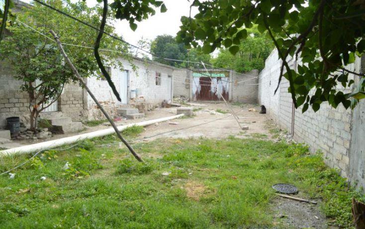Foto de terreno habitacional en venta en jose maria morelos 2425, santiago de tula, tehuacán, puebla, 963513 no 04