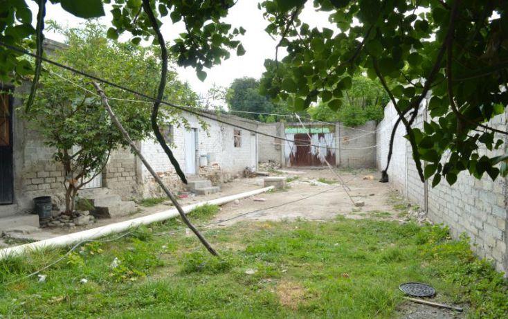 Foto de terreno habitacional en venta en jose maria morelos 2425, santiago de tula, tehuacán, puebla, 963513 no 05