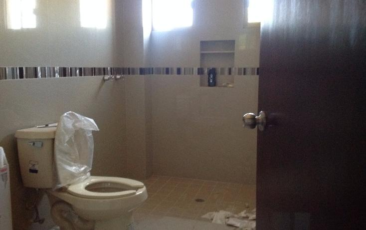 Foto de casa en venta en jose maria morelos 3147 , morelos, ahome, sinaloa, 1717140 No. 02