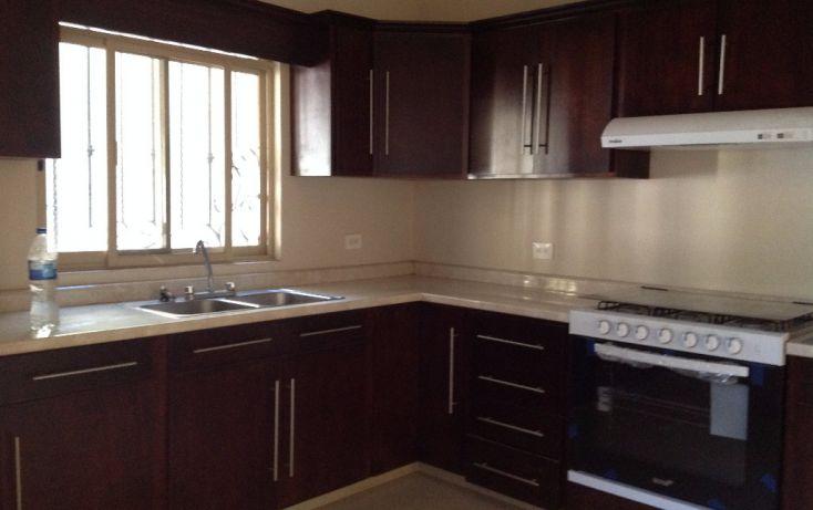 Foto de casa en venta en jose maria morelos 3147, morelos, ahome, sinaloa, 1717140 no 03
