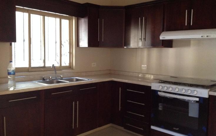 Foto de casa en venta en jose maria morelos 3147 , morelos, ahome, sinaloa, 1717140 No. 03