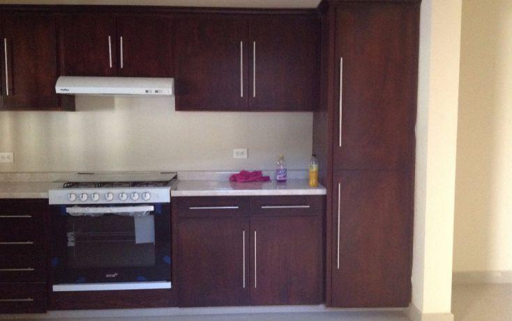 Foto de casa en venta en jose maria morelos 3147, morelos, ahome, sinaloa, 1717140 no 04