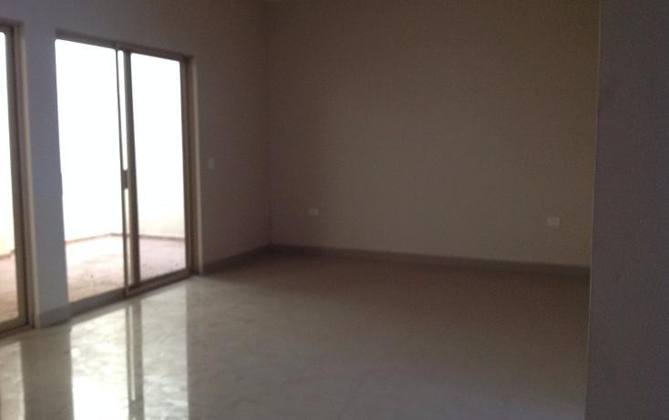 Foto de casa en venta en jose maria morelos 3147 , morelos, ahome, sinaloa, 1717140 No. 05