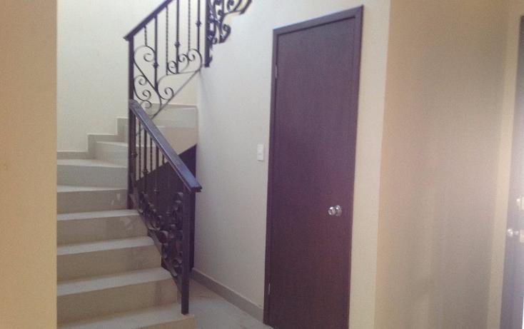 Foto de casa en venta en jose maria morelos 3147 , morelos, ahome, sinaloa, 1717140 No. 06