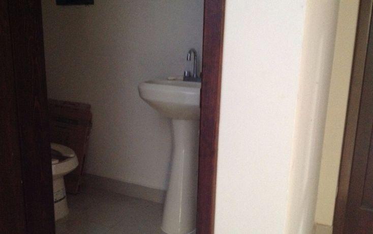 Foto de casa en venta en jose maria morelos 3147, morelos, ahome, sinaloa, 1717140 no 07
