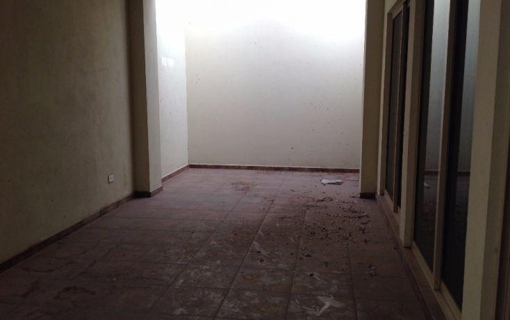 Foto de casa en venta en jose maria morelos 3147, morelos, ahome, sinaloa, 1717140 no 08