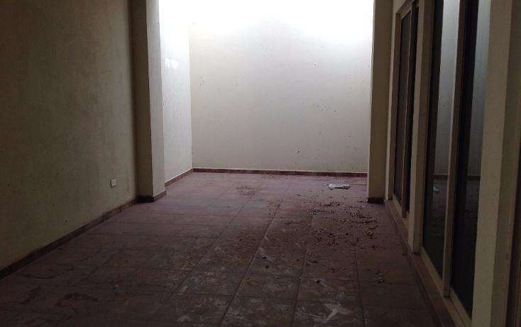Foto de casa en venta en jose maria morelos 3147 , morelos, ahome, sinaloa, 1717140 No. 08