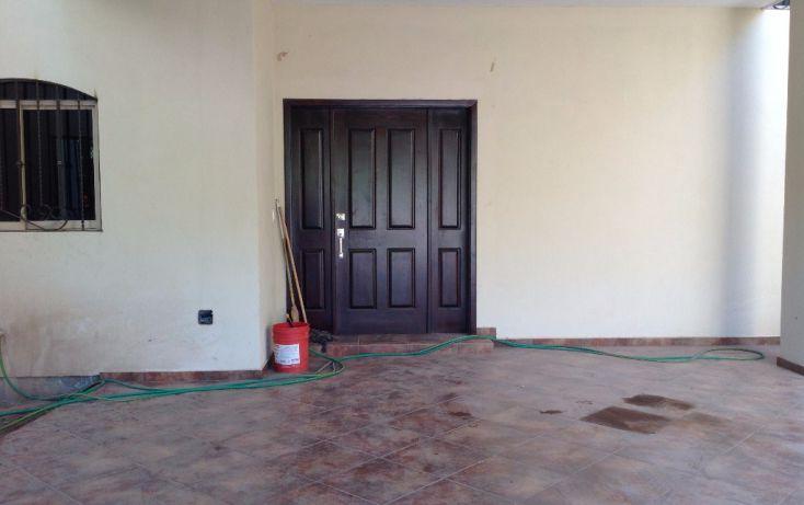Foto de casa en venta en jose maria morelos 3147, morelos, ahome, sinaloa, 1717140 no 09