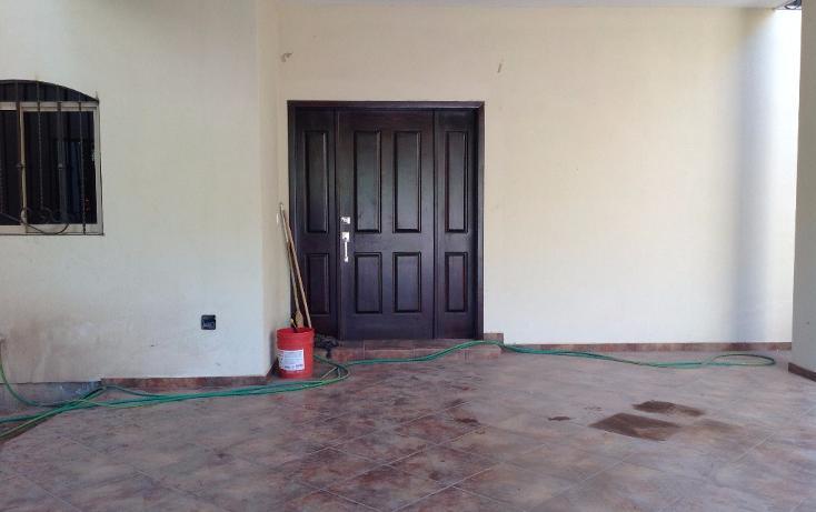 Foto de casa en venta en jose maria morelos 3147 , morelos, ahome, sinaloa, 1717140 No. 09