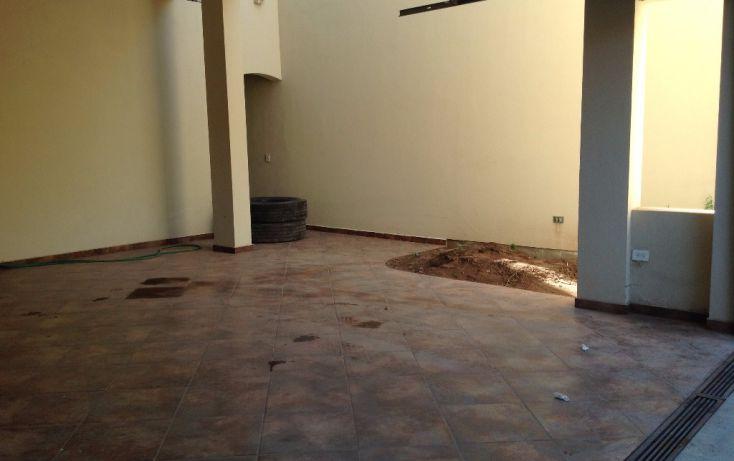 Foto de casa en venta en jose maria morelos 3147, morelos, ahome, sinaloa, 1717140 no 10