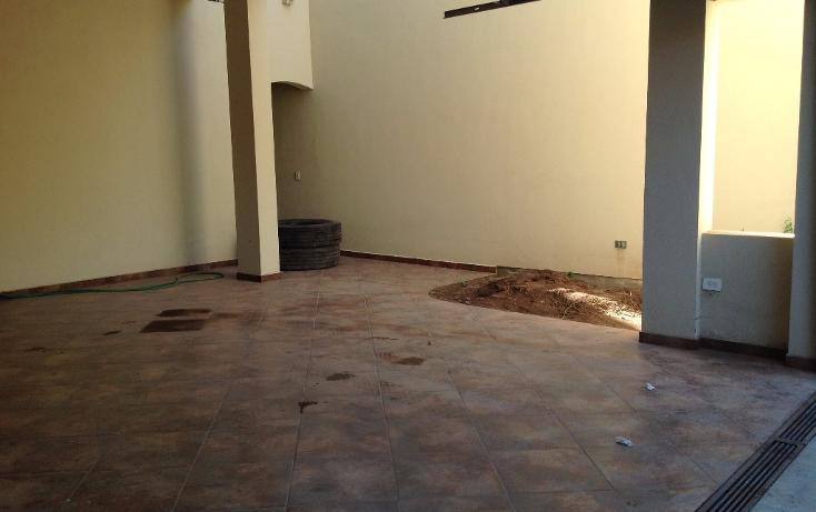 Foto de casa en venta en jose maria morelos 3147 , morelos, ahome, sinaloa, 1717140 No. 10