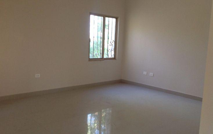 Foto de casa en venta en jose maria morelos 3147, morelos, ahome, sinaloa, 1717140 no 12