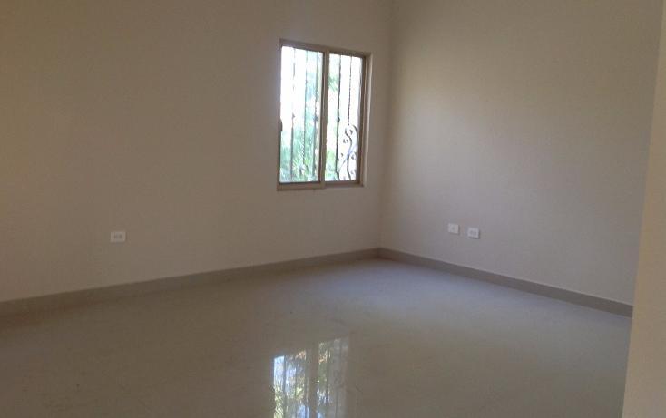 Foto de casa en venta en jose maria morelos 3147 , morelos, ahome, sinaloa, 1717140 No. 12