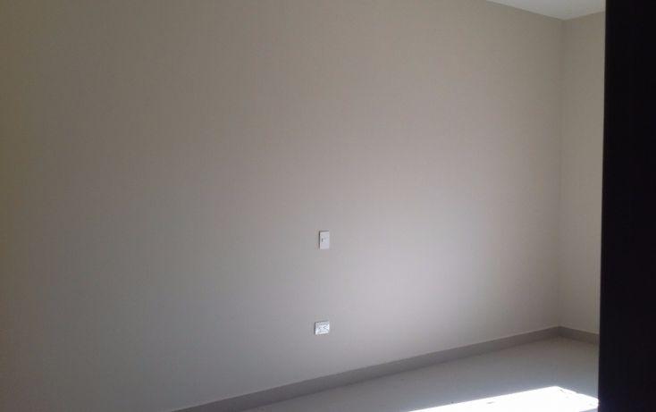 Foto de casa en venta en jose maria morelos 3147, morelos, ahome, sinaloa, 1717140 no 13