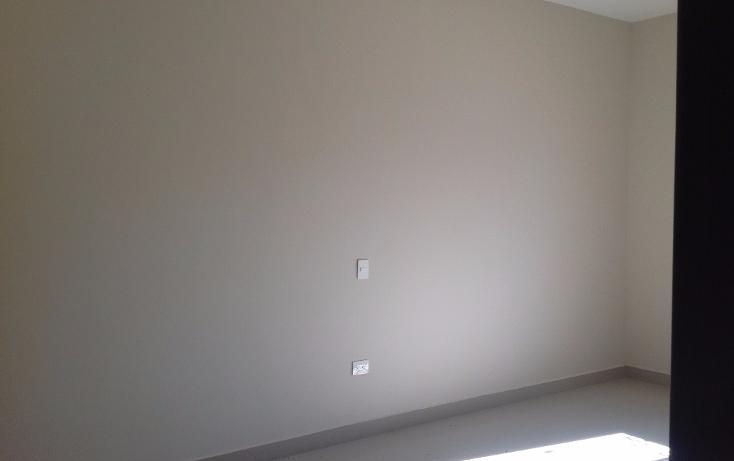 Foto de casa en venta en jose maria morelos 3147 , morelos, ahome, sinaloa, 1717140 No. 13