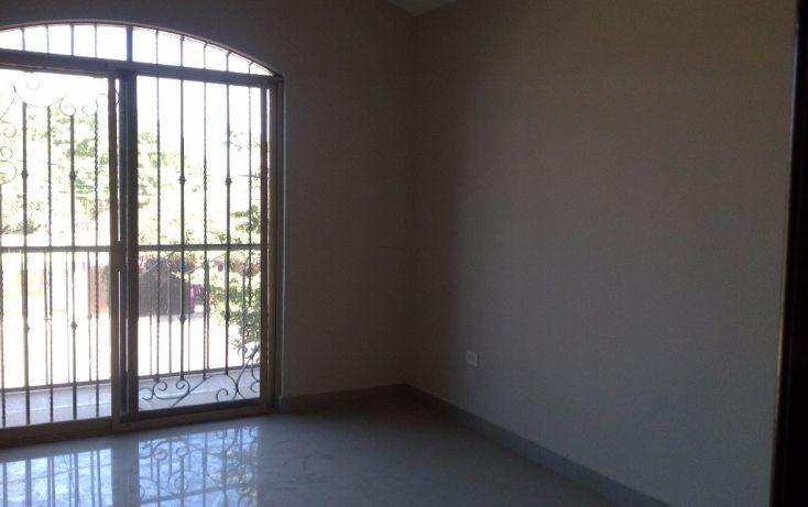 Foto de casa en venta en jose maria morelos 3147, morelos, ahome, sinaloa, 1717140 no 14