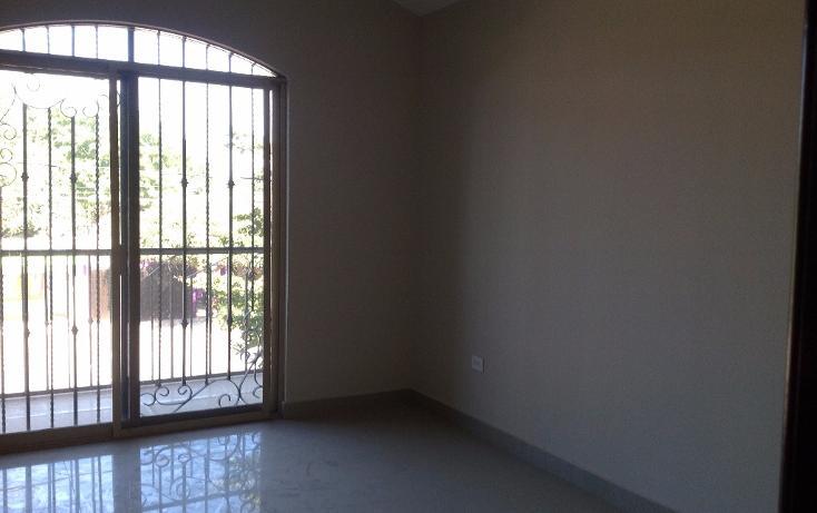 Foto de casa en venta en jose maria morelos 3147 , morelos, ahome, sinaloa, 1717140 No. 14