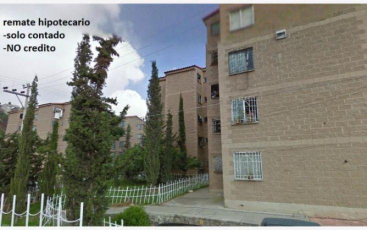 Foto de departamento en venta en jose maria morelos 49, paraje zacatepec, iztapalapa, df, 1989020 no 01