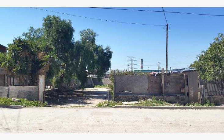 Foto de terreno habitacional en venta en jose maria morelos 97, zona centro, aguascalientes, aguascalientes, 1222615 No. 01