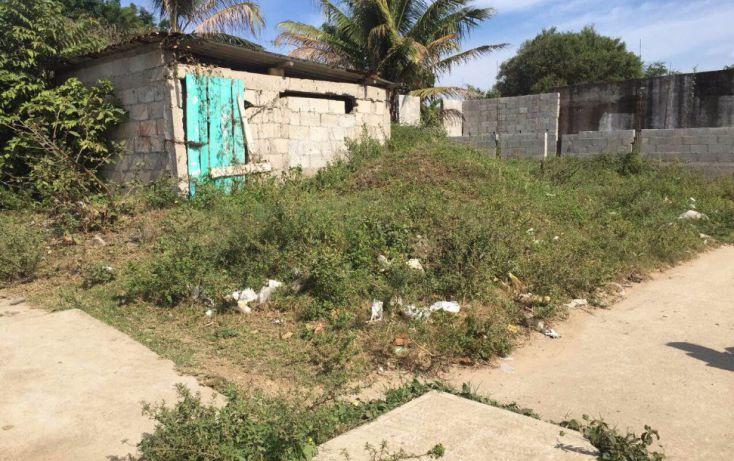 Foto de terreno habitacional en venta en, jose maria morelos, altamira, tamaulipas, 1515164 no 01