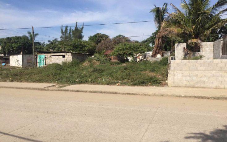 Foto de terreno habitacional en venta en, jose maria morelos, altamira, tamaulipas, 1515164 no 02
