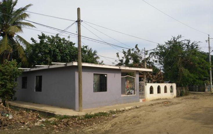 Foto de casa en venta en, jose maria morelos, altamira, tamaulipas, 1964136 no 01