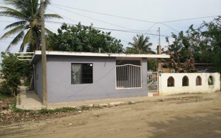 Foto de casa en venta en, jose maria morelos, altamira, tamaulipas, 1964136 no 02