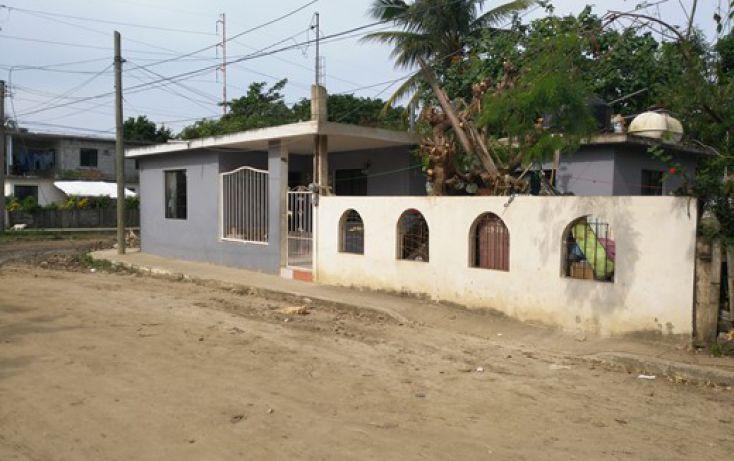 Foto de casa en venta en, jose maria morelos, altamira, tamaulipas, 1964136 no 03