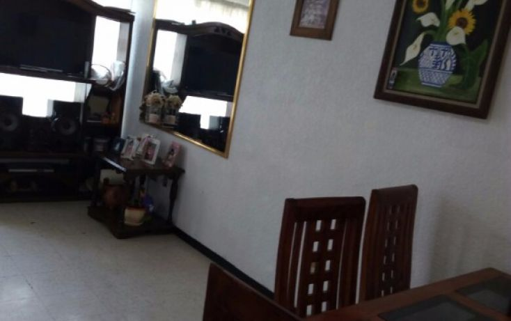 Foto de casa en venta en josé maría morelos centro condominio 10 mz 1 secc 1 lote 35, los héroes ecatepec sección i, ecatepec de morelos, estado de méxico, 1775921 no 05