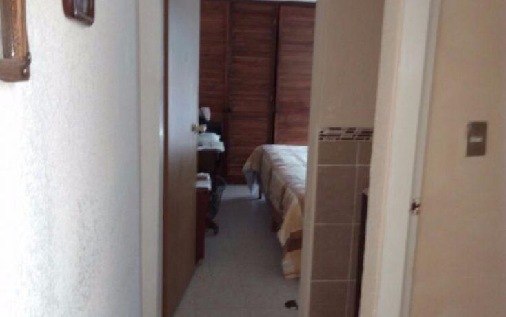 Foto de casa en venta en josé maría morelos centro condominio 10 mz 1 secc 1 lote 35, los héroes ecatepec sección i, ecatepec de morelos, estado de méxico, 1775921 no 09