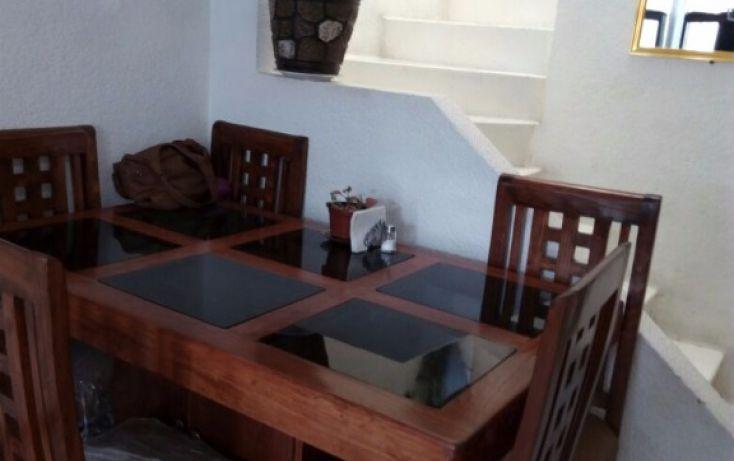 Foto de casa en venta en josé maría morelos centro condominio 10 mz 1 secc 1 lote 35, los héroes ecatepec sección i, ecatepec de morelos, estado de méxico, 1775921 no 13