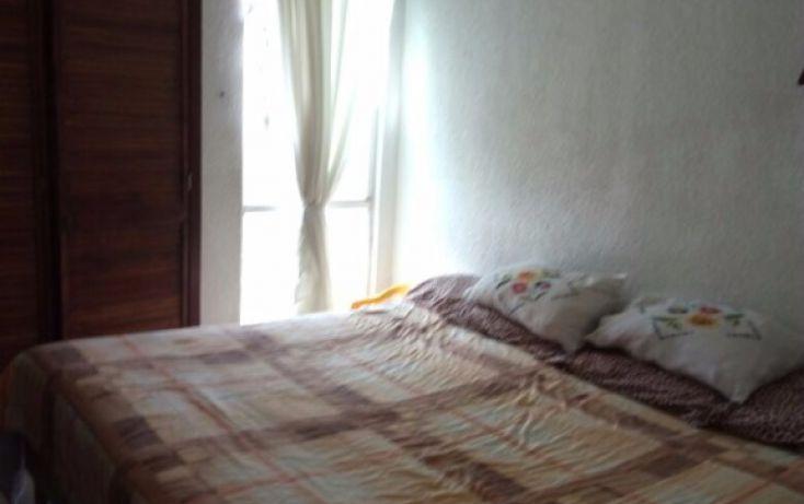 Foto de casa en venta en josé maría morelos centro condominio 10 mz 1 secc 1 lote 35, los héroes ecatepec sección i, ecatepec de morelos, estado de méxico, 1775921 no 15
