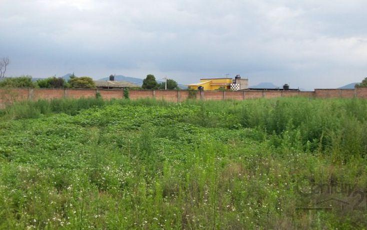 Foto de terreno habitacional en venta en jose maria morelos, guadalupe, texcoco, estado de méxico, 1713406 no 02