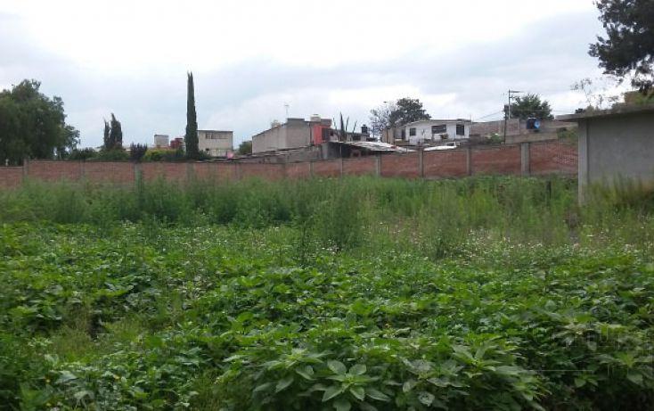 Foto de terreno habitacional en venta en jose maria morelos, guadalupe, texcoco, estado de méxico, 1713406 no 05